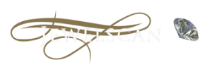 Jewelscan - Valuations